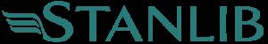 STANLIB-Logo-small