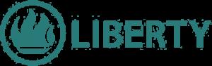 liberty-medical-scheme_0